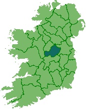 county westmeath ireland